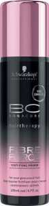 Schwarzkopf Fibre Force Fortifying Primer 300ml